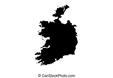 república, irlanda