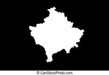 república, kosovo