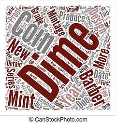 reparar, conceito, palavra, crédito, texto, como, mau, fundo, nuvem, história