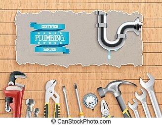 reparar, jogo construção, ferramentas