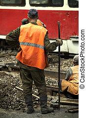 reparatur, men(special, foto, f/x)