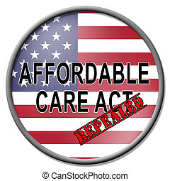 Repeal Illustrations and Clip Art. 359 Repeal royalty free ...