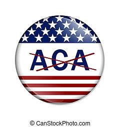 repealing, e, substituindo, a, affordable, cuidado, ato,...