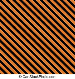 Repeatable yellow / orange industrial feel background with...