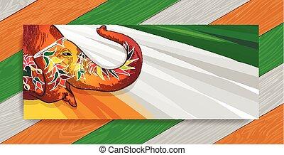 Republic Day in India 2