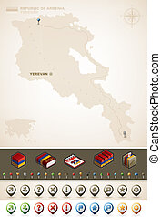 Republic of Armenia