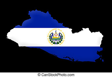 Republic of El Salvador