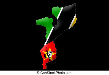 Republic of Mozambique