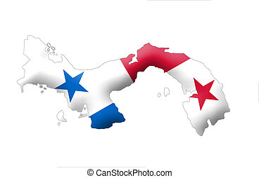 Republic of Panama
