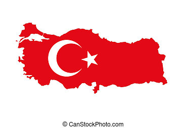 Republic of Turkey