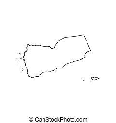 Republic of Yemen