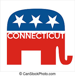 republicans conneticut