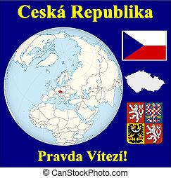 republik, motto, tschechisch