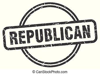 republikein
