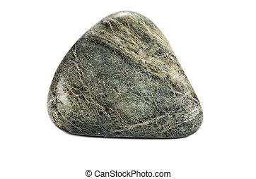 rerpentine, pedra, cura, chrysotile