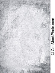 res, olá, texture., cimento, concreto
