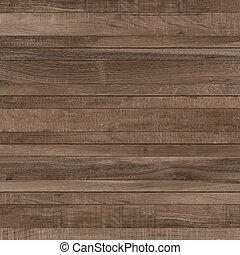 res., textura, high., madera, fondo.