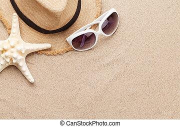 resa, semester, bakgrund, begrepp