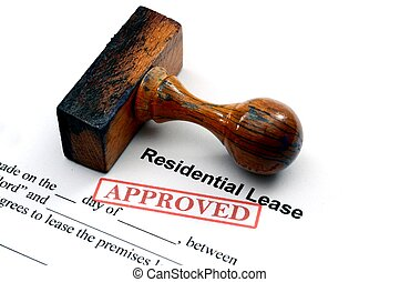 residencial, -, aprobado, arriendo