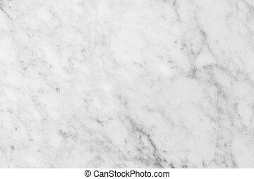 resolution)., (high, textuur, achtergrond, wite knikker