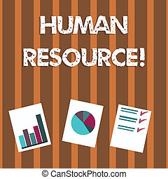 resource., paper., grafico, processo, huanalysis, esposizione, sviluppo, torta, dati, segno, diagramma, assunzione, testo, grafico, foto, concettuale, personale, bianco, ciascuno, presentazione, sbarra