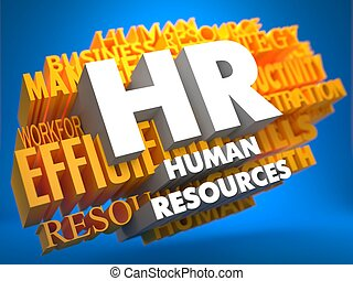 resources., wordcloud, concept., 人間