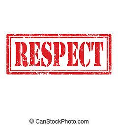 respect-stamp
