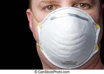 respirateur