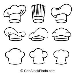 Restaurant design, vector illustration. - Restaurant design...