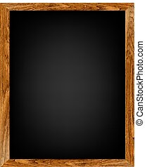 Restaurant Menu Wood Board - Restaurant Menu Board With...