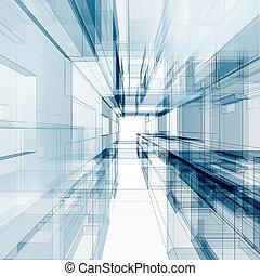 resumen, arquitectura