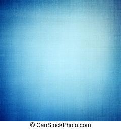 resumen, azul, fondo.