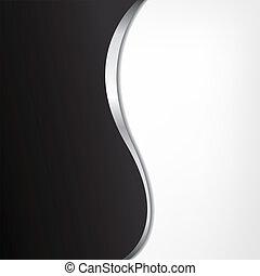 resumen, black-white, plano de fondo