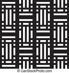 resumen, cerca, patternl, semless, plano de fondo
