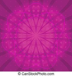 resumen, plano de fondo, lila