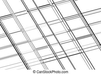 resumen, plano de fondo, malla, patrón, diagonal, ...