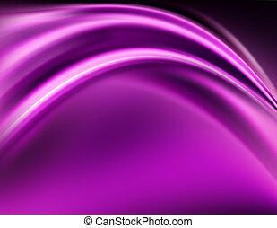 resumen, rosa