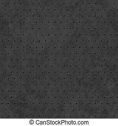 resumen, seamless, textura, vector, fondo negro