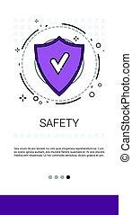 rete informazioni, intimità, protezione, sicurezza internet, dati