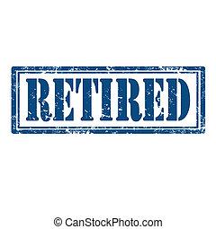 retired-stamp