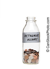 Retirement Account