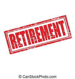 retirement-stamp