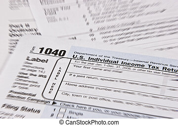 retorno imposto renda