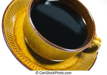 retro , φλιτζάνι του καφέ