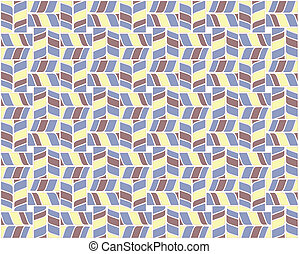 abstract textile pattern or texture