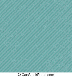 retro aqua textured background