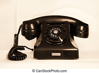 t l phone cadran retro cadran vieux nombre t l phone photos de stock rechercher des. Black Bedroom Furniture Sets. Home Design Ideas