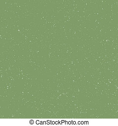 Retro Grunge Texture - Dusty Green Texture for your design....