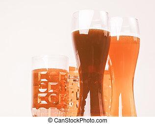 images photos de bierkrug 214 photos et images libres de droits de bierkrug disponibles en. Black Bedroom Furniture Sets. Home Design Ideas