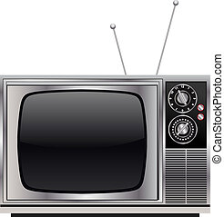 RETRO TV 1